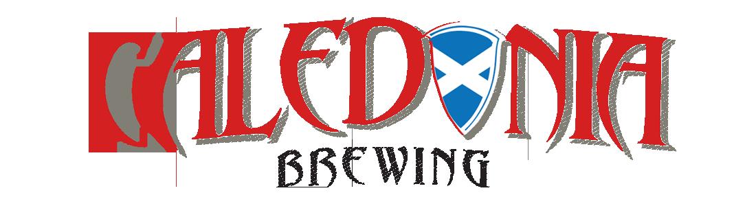 Caledonia Brewing – Dunedin, FL